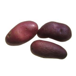 "Frühkartoffeln vfk ""Finka"""