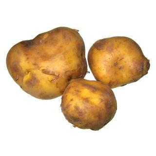"""Frühkartoffeln """"Annabelle"""" fk"""