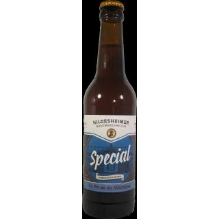Bier - Special
