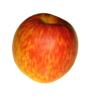 Apfel | Braeburn