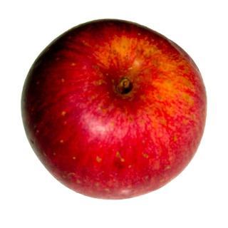 Apfel | Topaz