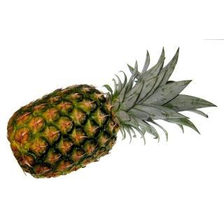 """Ananas, """"Extra Sweet"""""""