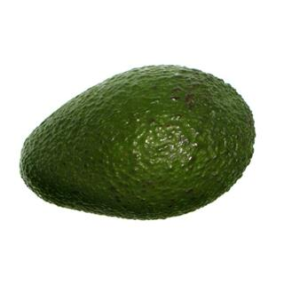 "Avocado ""Hass"", 22er"